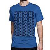 BoJack Shirt