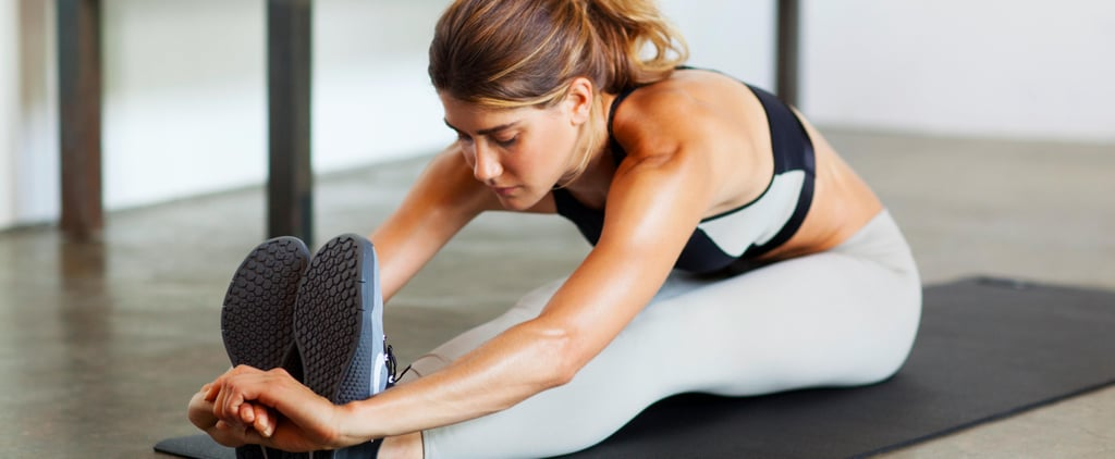 Broken Heart? You Need Fitness — 5 Women Share Their Healing Stories