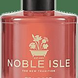 Nobel Isle Tea Rose Bubble Bath and Shower Gel