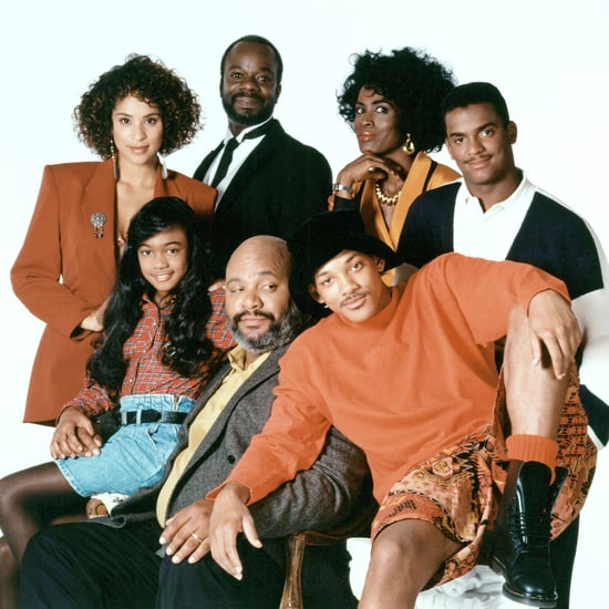 Bel-Air: Everything We Know About The Fresh Prince Reboot