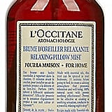 L'Occitane Aromachologie Relaxing Pillow Mist