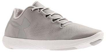 Under Armour Street Precision Low Training Shoes