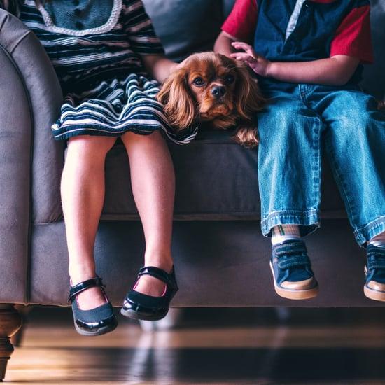 Why Do Kids Lie?