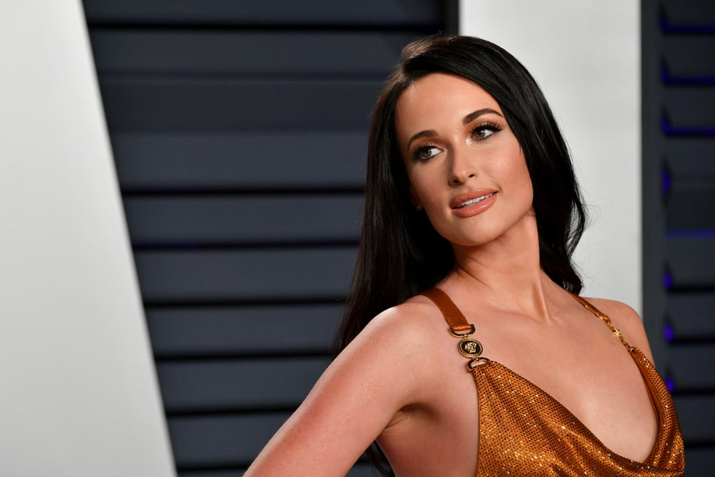 Kacey Musgraves's Best Beauty Looks