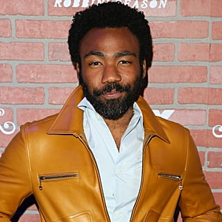 "<a href=""https://www.popsugar.com/Donald-Glover"">Donald Glover</a>, Atlanta"