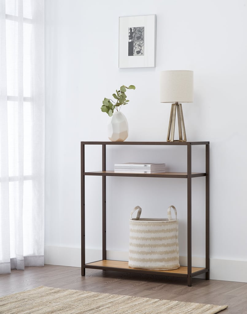 The Most Useful Organizers From Wayfair