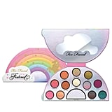 Too Faced Life's a Festival Rainbow Palette