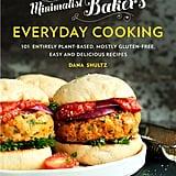 Minimalist Baker's Everyday Cooking by Dana Schultz