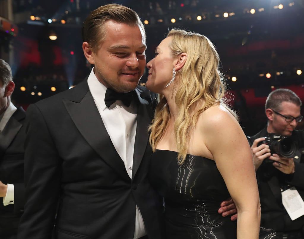 leonardo dicaprio and kate winslet sex pictures
