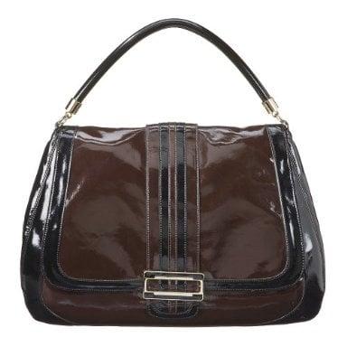 The Cool Bag