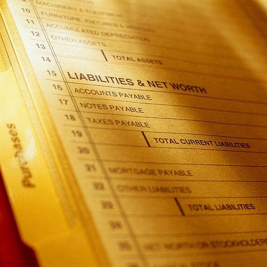 IRS Penalties to Avoid