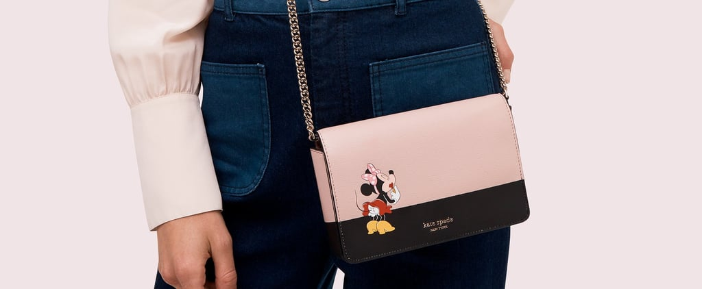 Disney Gifts For Moms | 2020