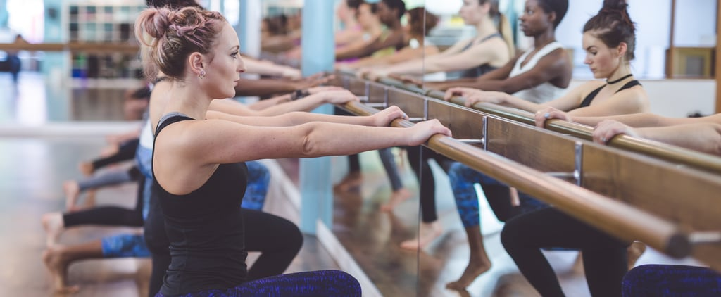 Barre3 Prices 2020
