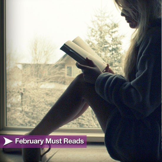 The Best New Books of February 2011
