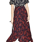 Boden Heather Jersey Midi Dress