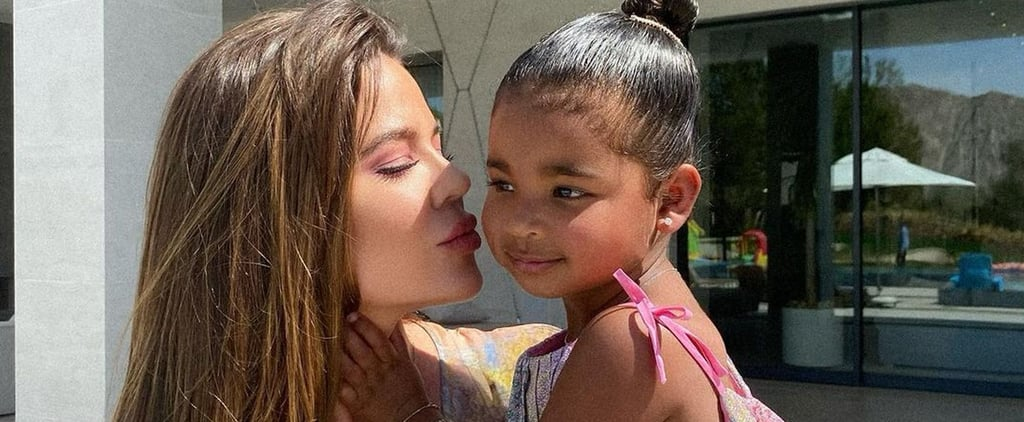 How Many Kids Does Khloé Kardashian Have?