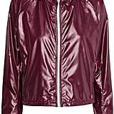H&M Windproof Running Jacket