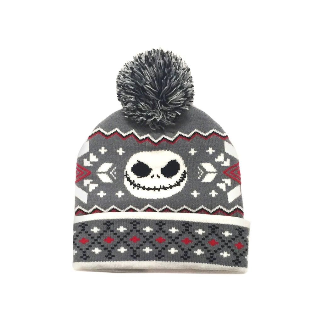 Beanie Hat ($10)