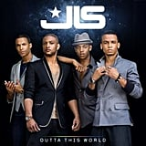 JLS — Outta This World