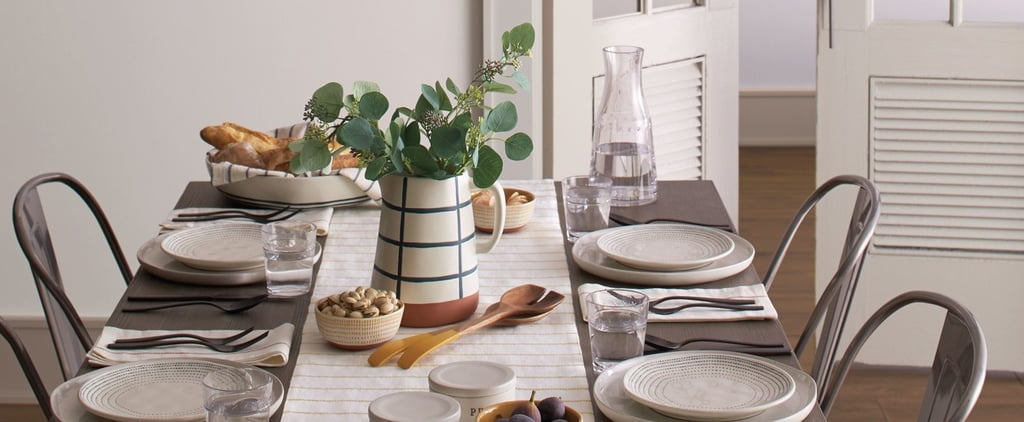 Everything You Need From Chip and Joanna's Spring Collection For Target — All Under $50