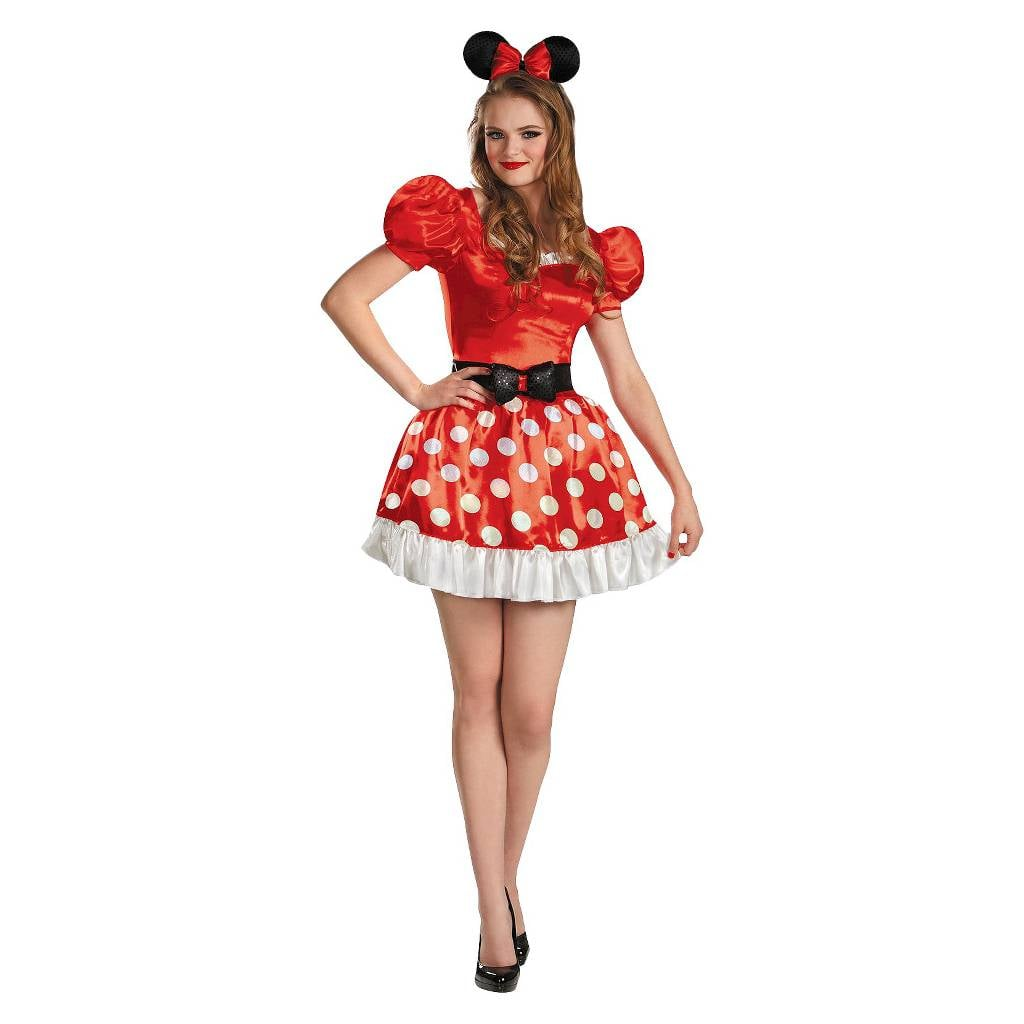 sc 1 st  Popsugar & Affordable Halloween Costumes From Target | POPSUGAR Smart Living