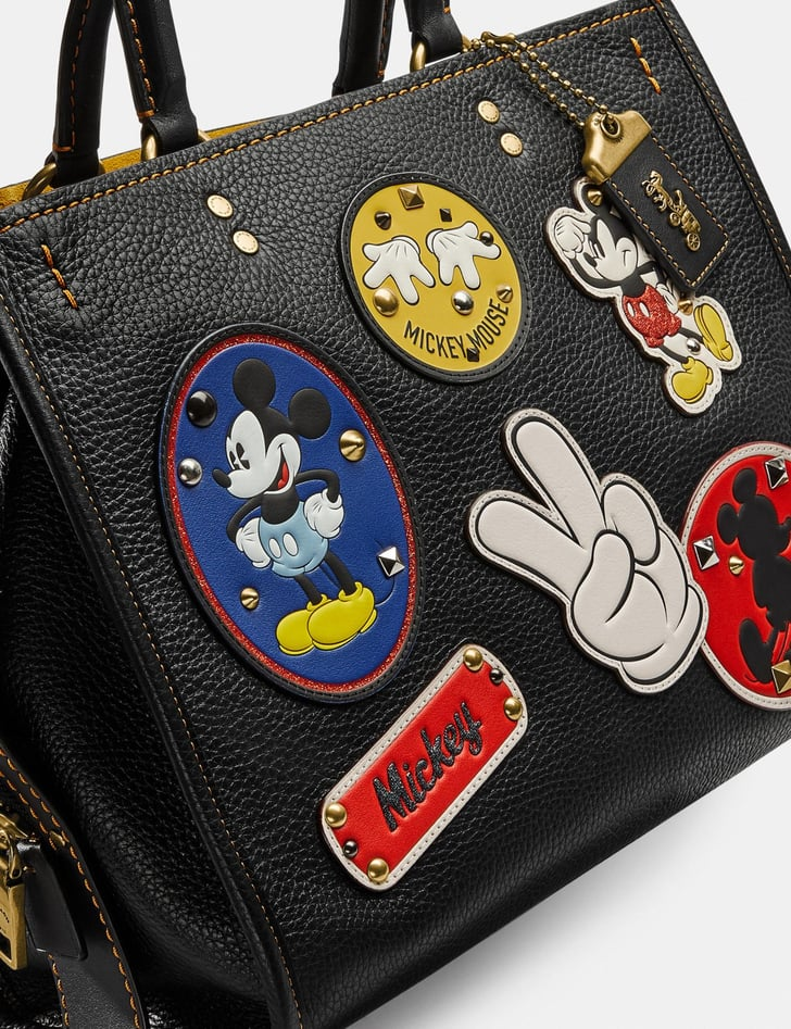 Best Gifts For Disney-Lovers 2021