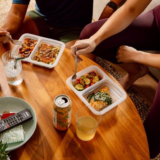 FreshlyFit Meals Review