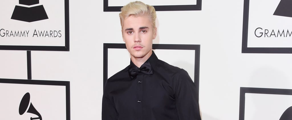 This Is What Justin Bieber Thinks About Selena Gomez Dating The Weeknd