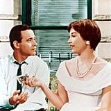 1960: The Apartment