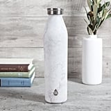 Tal Stainless Vacuum Insulated Modern Water Bottle
