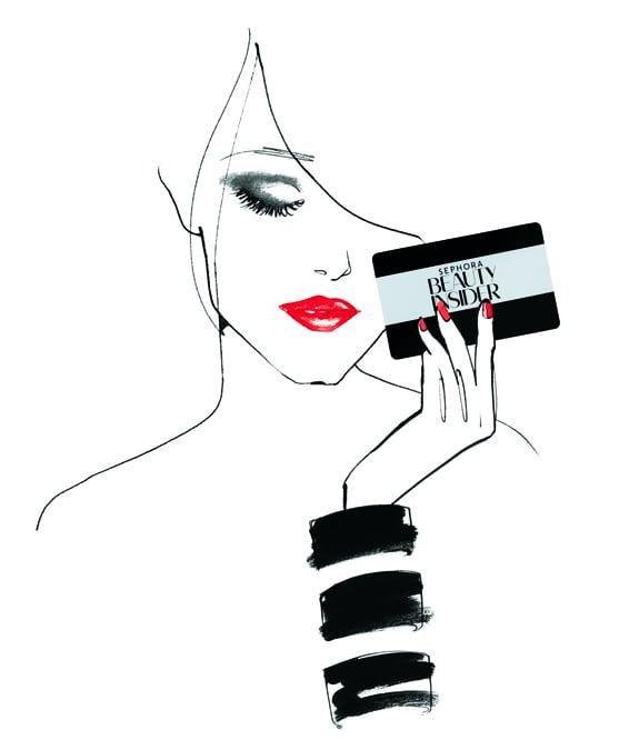 Expert Money-Saving Beauty Tips