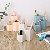 Yagote Desk Organizer Pencil Holder