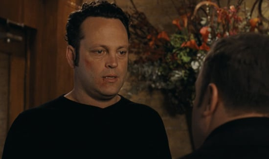 Trailer of The Dilemma Starring Vince Vaughn, Kevin James, Jennifer Connelly, Winona Ryder, and Channing Tatum