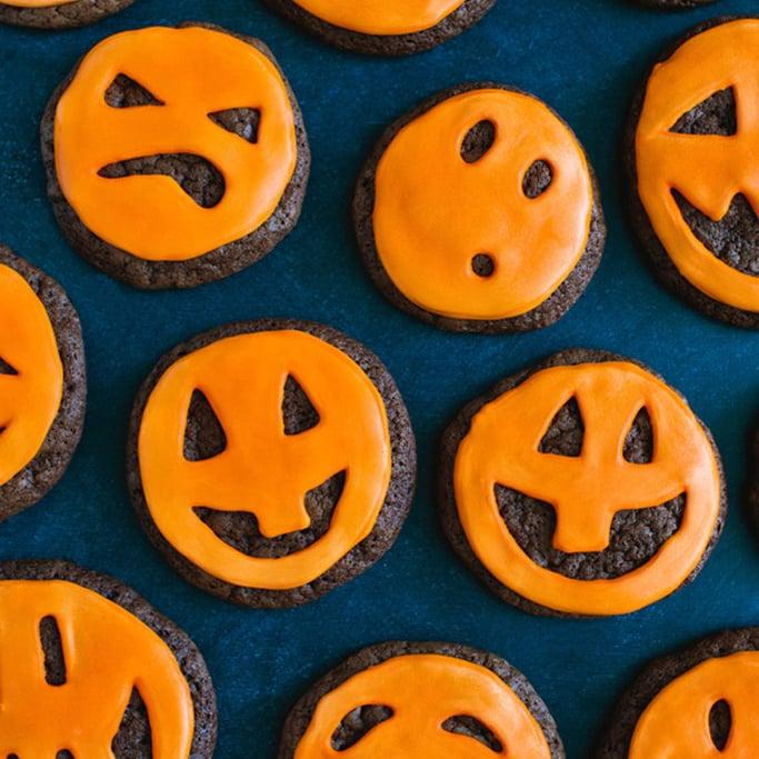 Halloween Desserts | POPSUGAR Food