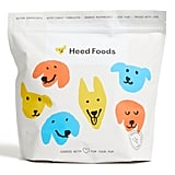 Heed Foods Fresh Chicken & Ancient Grains Dog Kibble