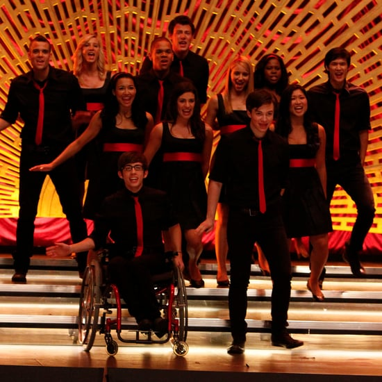 The 19 Most Epic Glee Performances of All Time
