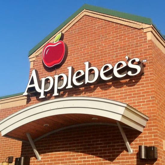 How to Eat Keto at Applebee's
