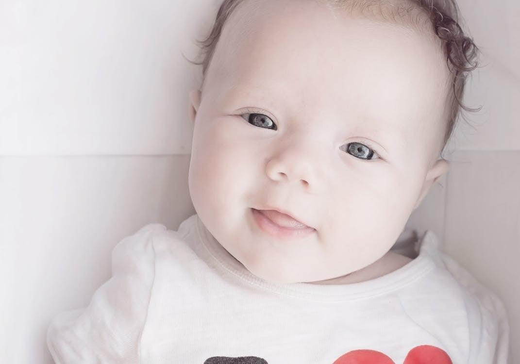 Greek Baby Names | POPSUGAR Australia Parenting