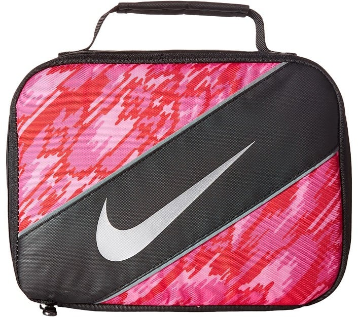 1b66fcd3bc7c Nike Insulated Reflect Bag | Cute Lunch Boxes | POPSUGAR Family Photo 20