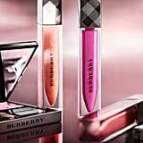 Burberry Siren Red Collection