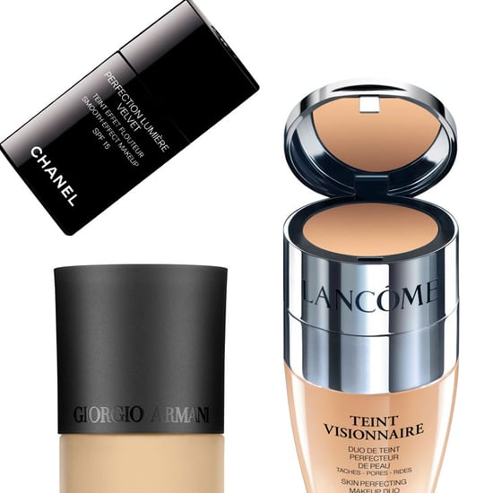 Review of Expensive Foundations That are Worth the Money