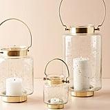 Gilded Lantern