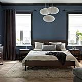 Trysil Bed Frame ($130)