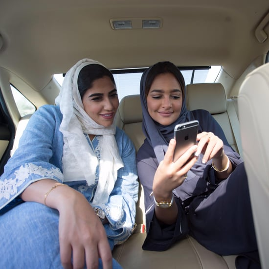 Careem's Women's Initiative