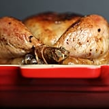 Baked Chicken Recipes Popsugar Food