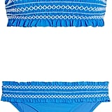 A Bikini That Speaks to Your Style