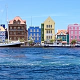 Curacao will be more accessible from North America with new direct flights