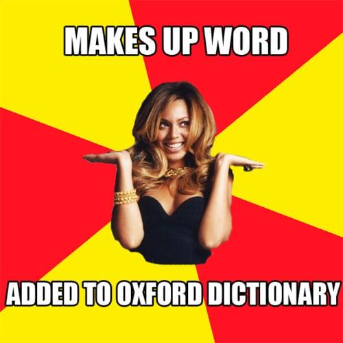 Surfbort Beyonce Memes Popsugar Tech Photo 5