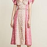 Cinq a Sept Jessica Dress