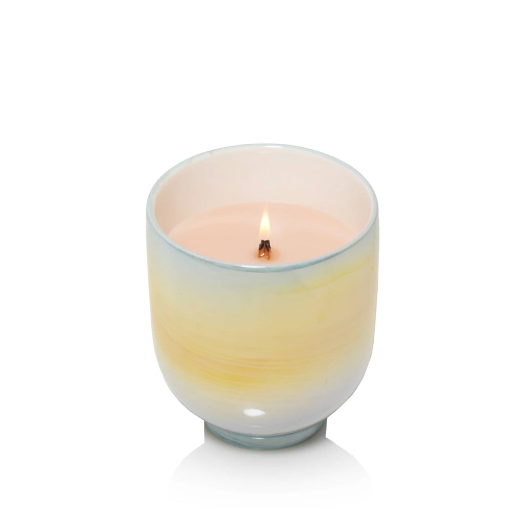 Best Candles From Target | POPSUGAR Home